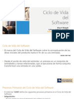 02 Ciclo Vida Software.pdf