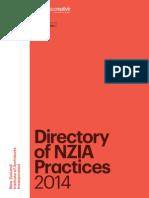 Arch NZ - Directory 2014 (3)