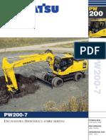 PW200_7_ESP_15812.pdf