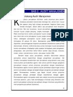 Bab 02 Audit Manajemen