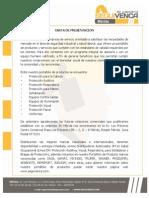 Carta_de_presentación_SEGUIVENCA.pdf