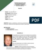 revista de edema de quincke.docx