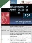 BIOSEGURIDAD EN LAB DE TBC.pdf