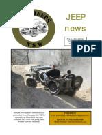 news155b_oct14e.pdf