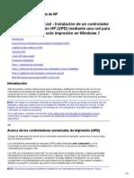 manual de la impresora.pdf