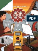 NOMBRE DE ROCAS Y CARACTERISTICAS.docx