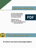 tema6-rusia.pdf