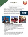 Ficha-de-Arte-mascara-de-diablada.pdf