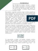 ESFUERZO PERMISIBLE.docx