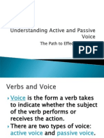 02k-ActiveandPassiveVoiceOffice2003.ppt