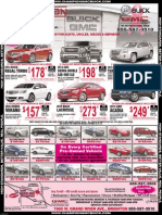 Champion Buick GMC New and Used Cars