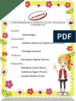 informe de fisioligia.docx