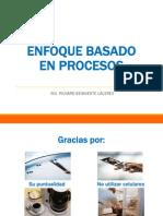12 Enfoque basado en procesos.pdf