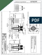 30hp-colloid-mill-side-motor-ga-drg.pdf