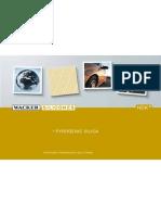 6176_EN.pdf