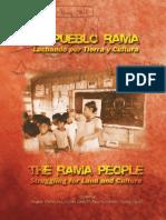 LIBRO DEL PUEBLO RAMA.pdf