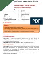 MICROSITIO SABINA.docx