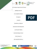 delegar y facultar (2).docx