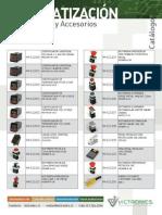 Catalogo_AUTOMATIZACION.pdf