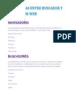 Diferencias entre buscador y navegador web.docx