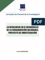 RESILIENCIA EN LAS ORGANIZACIONES.pdf
