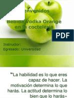EJEMPLO PRESENTACIÓN 2014.pptx
