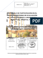 PEEC Laboratorio Clinico.pdf