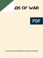 Squads of War - Reglamento.pdf