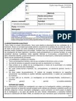 reporte act.5.docx