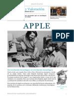 Análisis y Valoración Apple.pdf