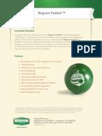 Magnum-FastBall.pdf