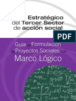 FORMULACION_PROYECTOS.pdf