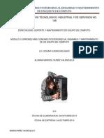 CENTRO DE ESTUDIOS TECNOLOGICO MAR.pdf