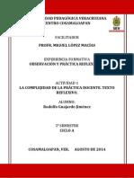 TAREA 1-AMOR POR LA EDUCACIÓN.docx