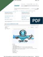 __www.geralforum.com_board_2057_540792_como-saber-versoes-.pdf