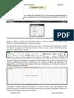 Microsoft Excel. Introducción..pdf