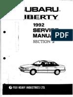 1992_Subaru_Liberty_Service_Manual_Section_2.pdf