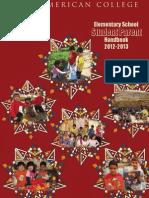 ESHandBook12-13