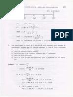 Cap+12+-+Sist+Amort+-+exercícios+resolvidos+pág+371.pdf