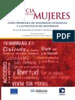 Diakonia La Violencia contra las Mujeres.pdf