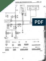 Legacy_turn_signal_diag.pdf