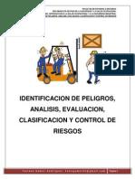 Identificaci_n_de_peligros_riesgos_an_lisis (1).pdf