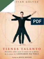 27 Dias Para Controlar Tu Tiempo.pdf