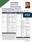 2007_08_04 Introduction to Reprogramming Reflashing Pt1