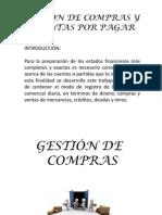 gestion de compras 2008-B.pptx