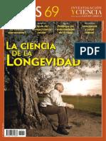 la ciencia de la longevidad.pdf