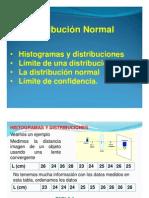distribucion normal(4).pdf