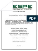 Alvarez_Hurtado_Charco_Hermoza_Toala.pdf