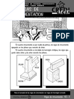 ivigacim.pdf
