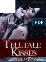 Saga Blood and Snow - 08 - Telltale Kisses.pdf
